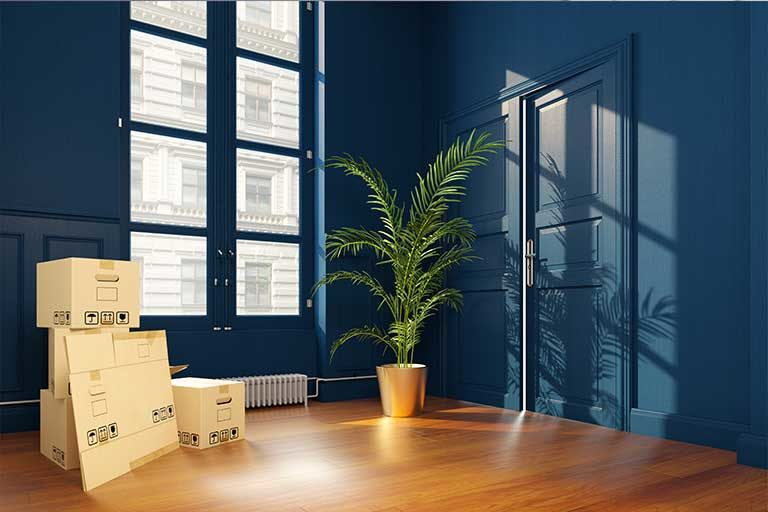Best Long Distance Movers NYC