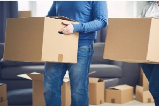 Moving Company NYC lists 10 tasks that you Should Complete on Move-in Day